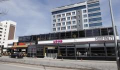 giyotin-cam-balkon_12