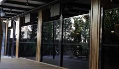 giyotin-cam-balkon_16