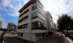 cam-balkon_51