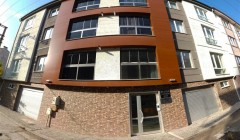 cam-balkon_54