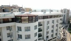 cam-balkon_53