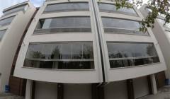 cam-balkon_48